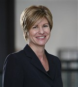 Carol Kamercia