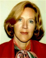 Gretchen Jacobs