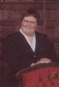 Kristie L. Laufer