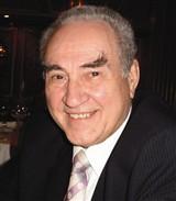 Reinhard Jakel