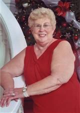 Linda Terry