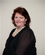 Lynn Rapley