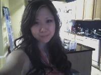 Susan Kang