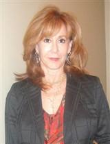 Janis Verderose