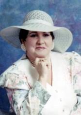 Rita Norris