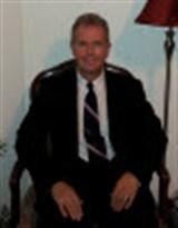 Christopher Stein