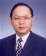 Heng Meng Tan