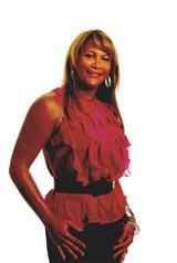 Rafaelina Acosta