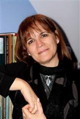 Sara Ais Campillo