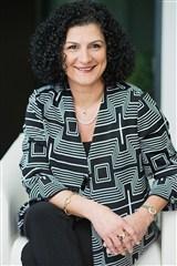Jeanine Giorgi
