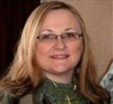 Heather Jankovich
