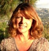 Maureen Aikin