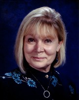 Denise Damele