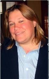 Katrina VanDeusen