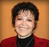 Lois Tannenbaum