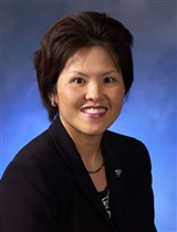 May Yau-Patterson