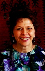 Susan Wayne