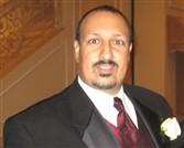 Mohamed Rauhi Othman