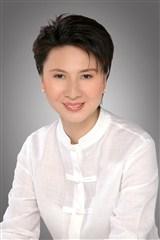 Christina Lim