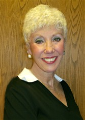 Judith Kaufman