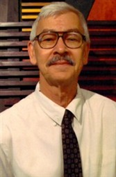Melvin Neiberline