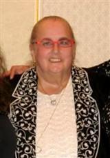 Ellen Reiner
