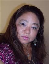 Yoko Ueshiro
