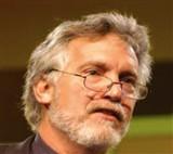 James Fink