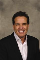 Scott Usitalo