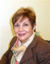 Ivonne Quintero