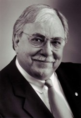 Eugene Oliveri