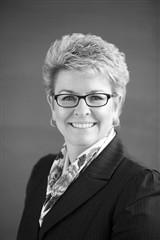 Sheila Rossmann
