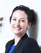 Tessa Ogle