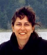 Judith Arisman