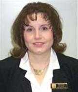 Tina Peer