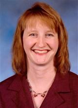 Karie Olson