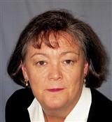 Janet Emery