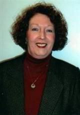 Juanita O'Toole