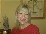 Sharon Cannon