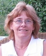 Beth Kebisek