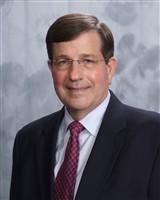 George Langbein