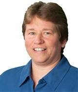 Gina Unger