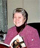 Arleen Ketchum