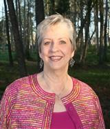 Joyce Akins