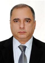 Tarek Abdou