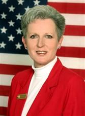 Susan Jacobs