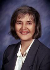 Helen Watson