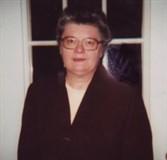 Myra VanHorn