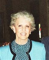 Linda Barley