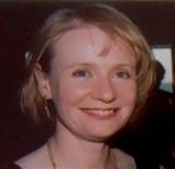 Catherine Ryan